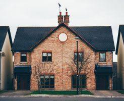 住宅借入金等特別控除申告書 書き方