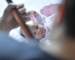 医療費控除 出産
